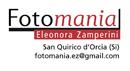 Fotomania di Zamperini