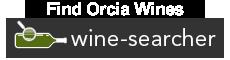 cercare vini