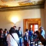 Orcia Wine Festival 2014 produttori Orcia doc