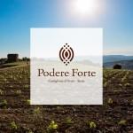 Podere Forte Summer Festival