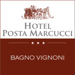hotel posta marcucci orcia