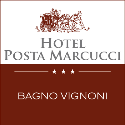Hotel Posta Marcucci Holidays And Well Being