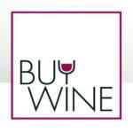 buy-wine orcia