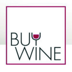 logo-buy-wine