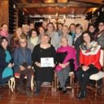 gruppo_assemblea_donne_del_vino_2016