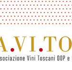 Logo_avito_associazione_vini_toscani_dop_e_Igp