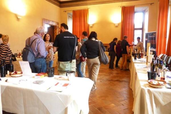 mostra_mercato_orcia_wine_festival_san_quirico_d_orcia
