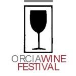 owf_2016_banner_orcia_wine_festival_san_quirico_d_orcia