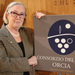 Donatella_cinelli_colombini_presidente_orcia