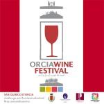 foto_orcia_wine_festival_206