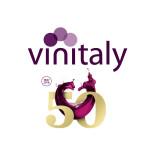 logo_vinitaly_2016_50_anni