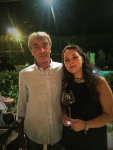 campotondo orcia firenze god save the wine