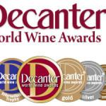 logo_decanter_world_wine_awards_2017