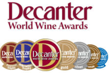 logo_decanter_world_wine_awards_2018