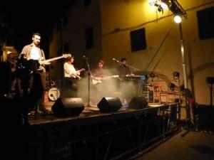 Leggera-electric-folk-band- calici-stelle-orcia
