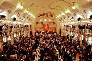 merano-wine-festival-orcia