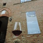 orcia-tartufo-museo