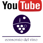 consorzio-orcia-e-youtube