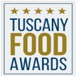 tuscany-food-awards
