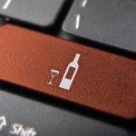 vino-digitale-image-line