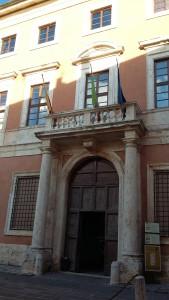 palazzo-chigi-buyers orcia 2018