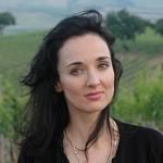 kerinokeefe orcia wine festival