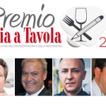 premio italia a tavola orcia