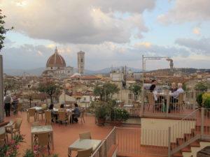 Hotel_baglioni,_terrazza,_veduta_giorno,_duomo_godsavethewine