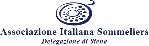 AIS_siena logo
