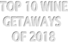top-10-wine-travel-getaways-2018
