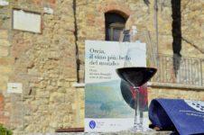 Calici-di-Stelle-2019-Castiglione-dOrcia