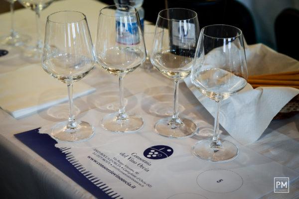 consorzio vino orcia 1