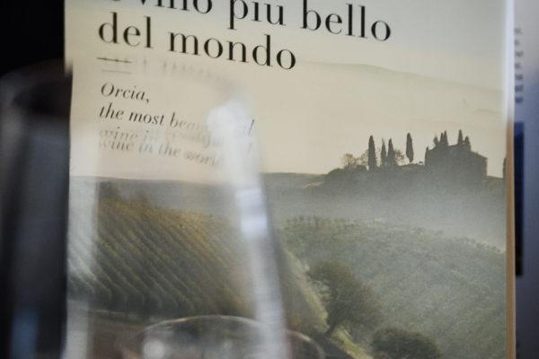 consorzio vino orcia 4
